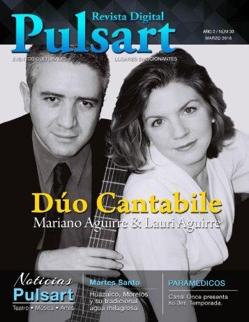 Revista_Marzo_30