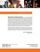 Revista_Marzo_30 - Page 3