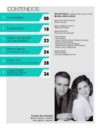 Revista_Marzo_30 - Page 4