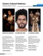 Revista_Marzo_30 - Page 6