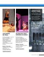 Revista_Marzo_30 - Page 7