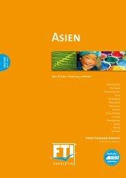 FTI Asien 1213