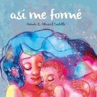 Asi_me_forme_digital
