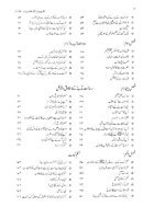 Tafheemul_Ahadees_Jild_2 - Page 3