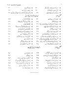Tafheemul_Ahadees_Jild_2 - Page 5