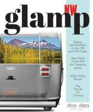 Complete Glamp Media Kit_UPDATED