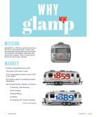 Complete Glamp Media Kit_UPDATED - Page 2