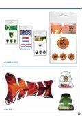 Giveaway Bedrucken Werbeartikel Doming  - Seite 5