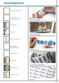 Giveaway Bedrucken Werbeartikel Doming  - Seite 7