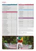 SUNTREK Nordamerika 2011 - Seite 2