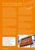 SUNTREK Nordamerika 2011 - Seite 7