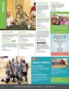 Spring Program Guide 2018 - Page 4