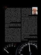 iA100_print - Page 2