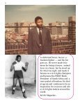 febuary oprah  - Page 6