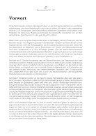 FPÖ-ÖVP Regierungsprogramm 2017-2022 - Page 4