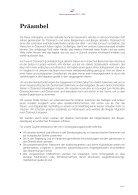 FPÖ-ÖVP Regierungsprogramm 2017-2022 - Page 7