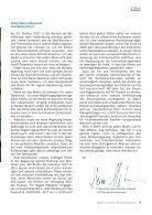 Regierungsprogramm 2017-2022 - Kompakt - Page 4