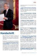 Regierungsprogramm 2017-2022 - Kompakt - Page 6