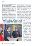 Regierungsprogramm 2017-2022 - Kompakt - Page 7