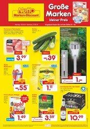 netto-marken-discount-prospekt kw11