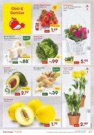 netto-marken-discount-prospekt kw11 - Seite 3