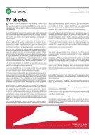 edição de 12 de março de 2018 - Page 3