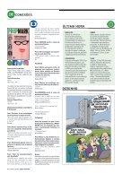 edição de 12 de março de 2018 - Page 4