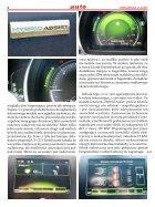 iA97_print - Page 6