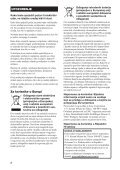 Sony STR-DH800 - STR-DH800 Mode d'emploi Croate - Page 2