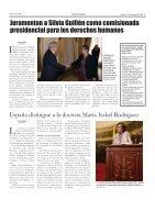 Edición 10 de marzo de 2018 - Page 3