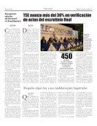 Edición 10 de marzo de 2018 - Page 5