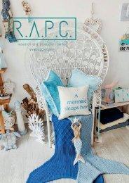 Catalog RAPC PT March 2018
