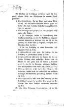 Psychologie des Mordes - Page 7
