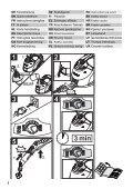 Karcher SC 5 - manuals - Page 2