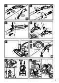 Karcher SC 5 - manuals - Page 3