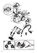 Karcher SC 5 - manuals - Page 4