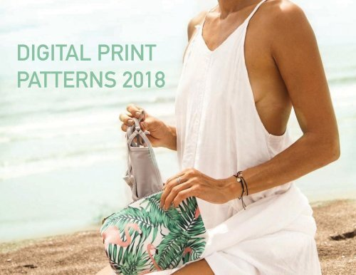 catalog digital prints 2018
