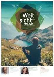 Weitsicht-Magazin_Musterheft_Mini