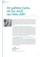 Weitsicht-Magazin_Musterheft_Mini - Page 3