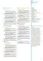 Weitsicht-Magazin_Musterheft_Mini - Page 5