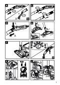 Karcher SC 5 Premium - manuals - Page 3