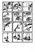 Karcher SC 5 EasyFix - manuals - Page 3