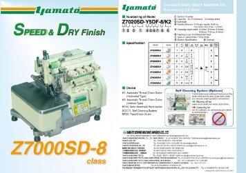 Z7000SD-8_e