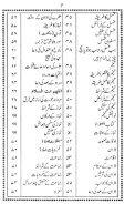 Shaafi_Fiqha_1 - Page 3