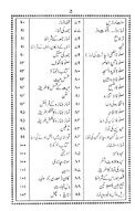 Shaafi_Fiqha_1 - Page 4