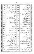 Shaafi_Fiqha_1 - Page 5