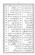 Shaafi_Fiqha_1 - Page 6