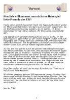 2018_03_09 (Ausgabe 10) Juliankadammreport 21. Spieltag gg. TSV Buchholz - Seite 2