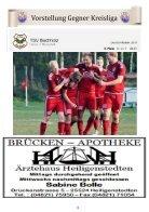 2018_03_09 (Ausgabe 10) Juliankadammreport 21. Spieltag gg. TSV Buchholz - Seite 4