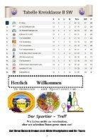 2018_03_09 (Ausgabe 10) Juliankadammreport 21. Spieltag gg. TSV Buchholz - Seite 7